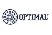 198311-optimal-logo