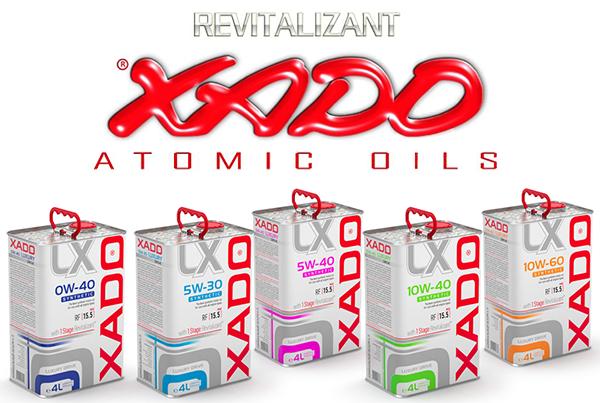 mix_banner_xado_LX-oils