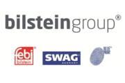 bilsteingroup_logo_02